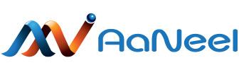 Flhm sponsor AaNeel