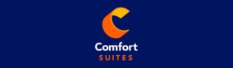 Flhm sponsor comfirt suites