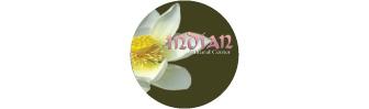 flhm sponsor icc logo
