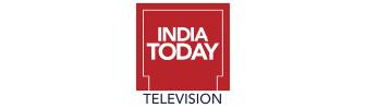 flhm sponsor india today