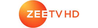 zee-tv
