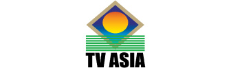 tv-asia-01