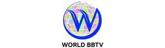 world-bbtv